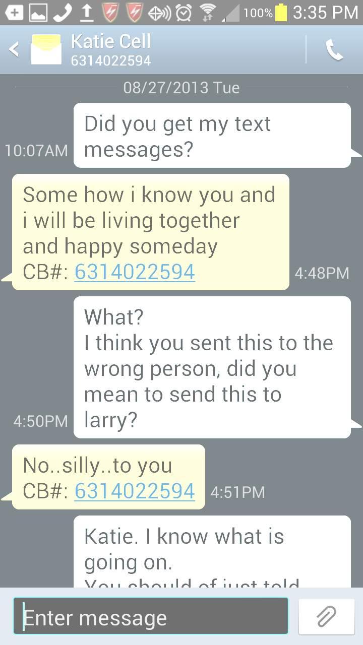 Screenshot_8.27.2013